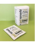 Calming Wipes pack of 12