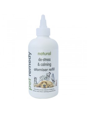 Refill for atomiser 250ml