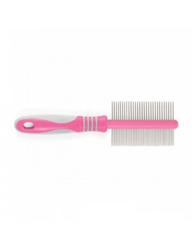 Ancol Cat Double Sided Comb