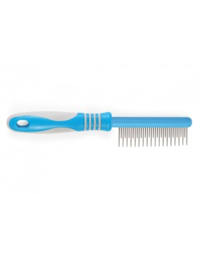 Ancol Ergo Moulting Comb