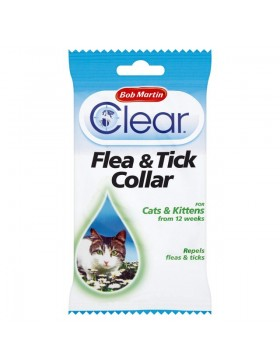 Bob Martin Cat Flea Collar