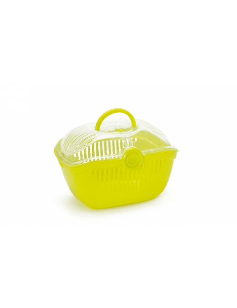 Top Runner Carrier Fun Colours - Medium