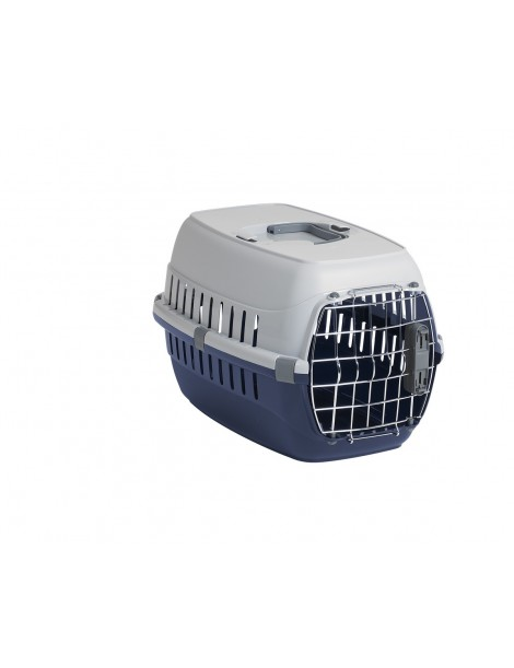 Pet Carrier - Road Runner No 2 Fun