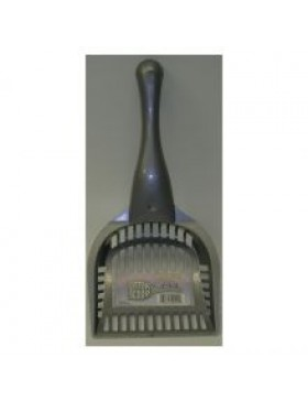 Van Ness Regular Litter Scoop, Med