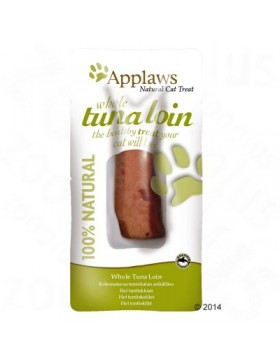 Applaws Cat Tuna Loin