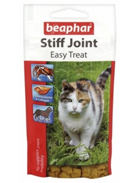 Beaphar Stiff Joint Easy Treat