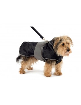 Ancol 2 in1 Harness Dog Coat