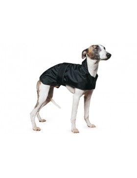 Ancol Whippet Coat