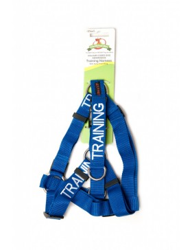 Training Dogs Dog Strap Harness