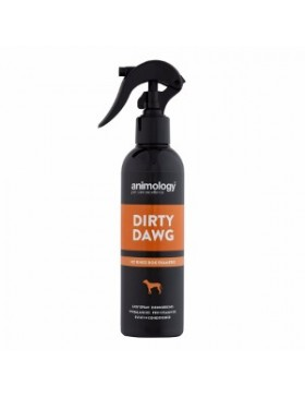 Animology Dirty Dawg Shampoo