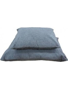 Hem & Boo cloud fleece deep pillow