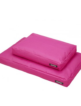 Animology Crash Pad Fuchsia
