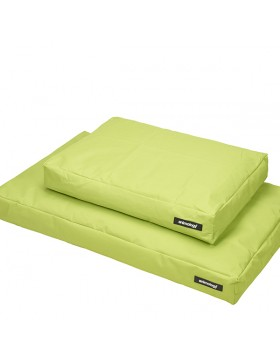 Animology Crash Pad Green