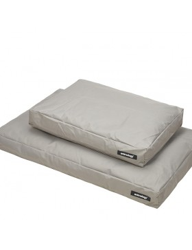 Animology Crash Pad Taupe