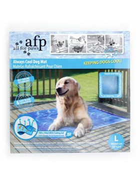 All For Paws Chilly Mat Large
