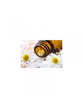 Homeopathic Arnica