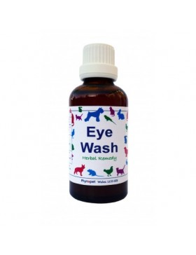 Phytopet Eye Wash
