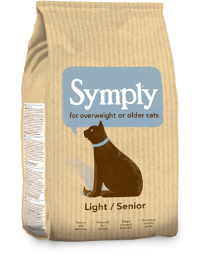 Symply Cat Light