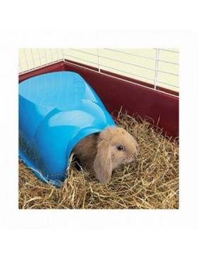 Savic Guinea Pig/Dwarf Rabbit Igloo