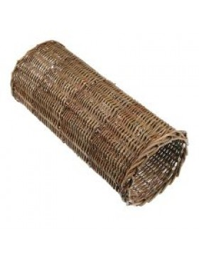 Happy Pet Willow Tube Large,