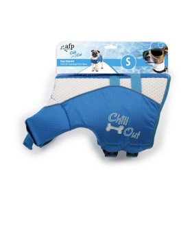Dog Lifejacket Small
