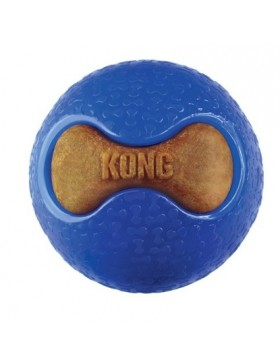 Kong Marathon Large Ball