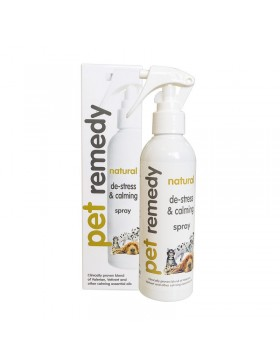 Pet Remedy 200ml