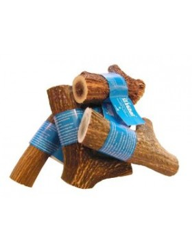 Stagbar Antler Dog Chews Small